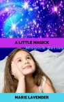 A Little Magick - final cover (3)