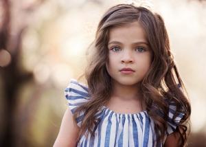 blue-eyes3