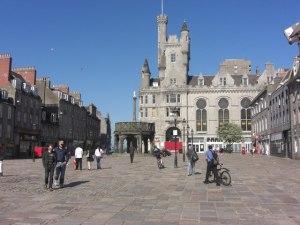 Castlegate,_Aberdeen_-_geograph.org.uk_-_1548649