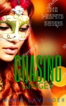 Chasing Ginger - mockup cover2