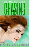 Chasing Ginger - mockup cover24
