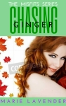 Chasing Ginger - mockup cover25