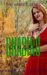 Chasing Ginger - mockup cover29