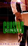 Chasing Ginger - mockup cover44