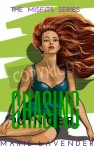 Chasing Ginger - mockup cover46