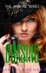 Chasing Ginger - mockup cover47
