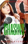 Chasing Ginger - mockup cover61