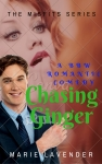chasing-ginger-mockup-cover67