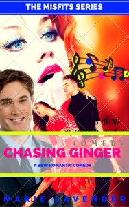 chasing-ginger-mockup-cover69