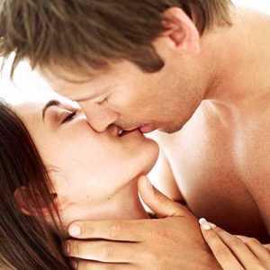 como-hacer-beso-frances
