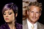 Felicity&Ryan-whirlwind