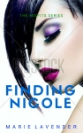 FindingNicole-mockupcover10