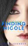 FindingNicole-mockupcover11