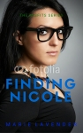 FindingNicole-mockupcover12