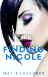 FindingNicole-mockupcover13