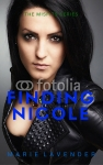 FindingNicole-mockupcover2