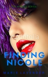 FindingNicole-mockupcover3