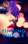 FindingNicole-mockupcover4