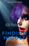 FindingNicole-mockupcover5