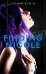 FindingNicole-mockupcover6