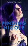 FindingNicole-mockupcover7