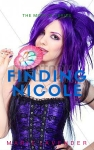 FindingNicole-mockupcover8