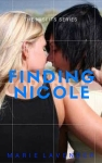 FindingNicole-mockupcover9