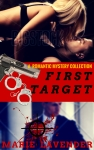 first-target-mockup-cover14c