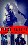 First Target mockup cover17