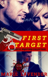 first-target-mockup-cover20