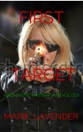 First Target mockup cover5