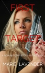 First Target mockup cover7