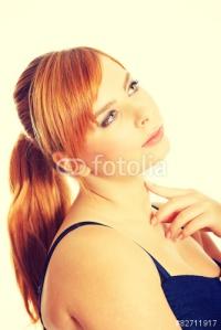 fotolia_82711917