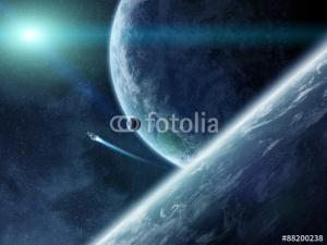 fotolia_88200238
