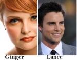 gingerlance