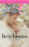 heirlooms-mockup