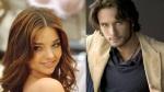 Juliette&Stefan