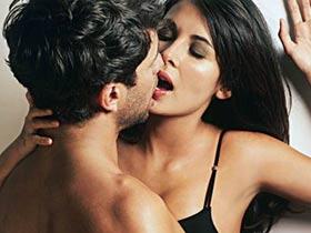 kiss280_022811012422
