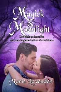 Magick and Moonlight