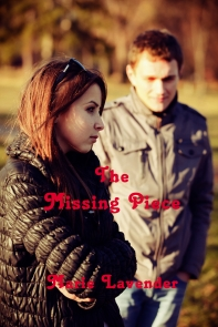 missing-piece-001-final-cover