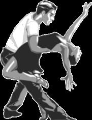 pixabay-dancers-33395_1280