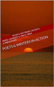 Poets&WritersInAction1