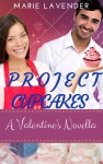 project-cupcakes-mockup2