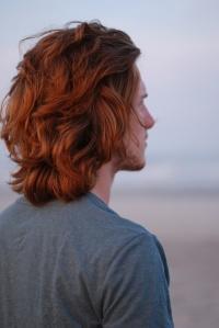 redheadedhottie4