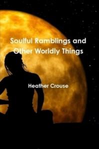 soulful3