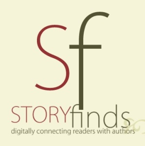 storyfinds