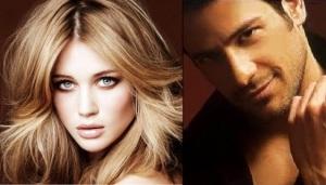 Teresa&Adrian
