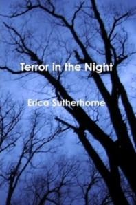 terrornight2