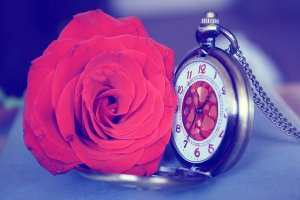 timeless_love_by_xchristina27x-d59nq2r