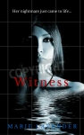 Witness-cover mockup1